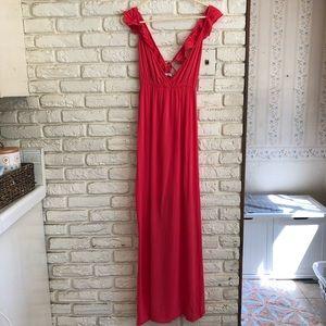 Tobi • Maxi Dress